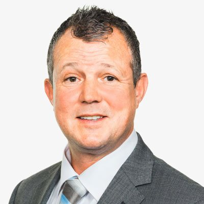 Craig Midgley