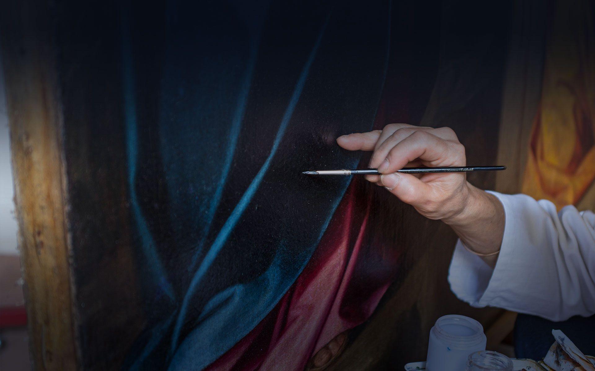 art-restorer-1920x1197-darker