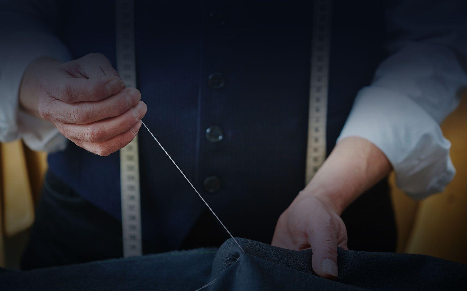 master-tailor-1920x1197-darker