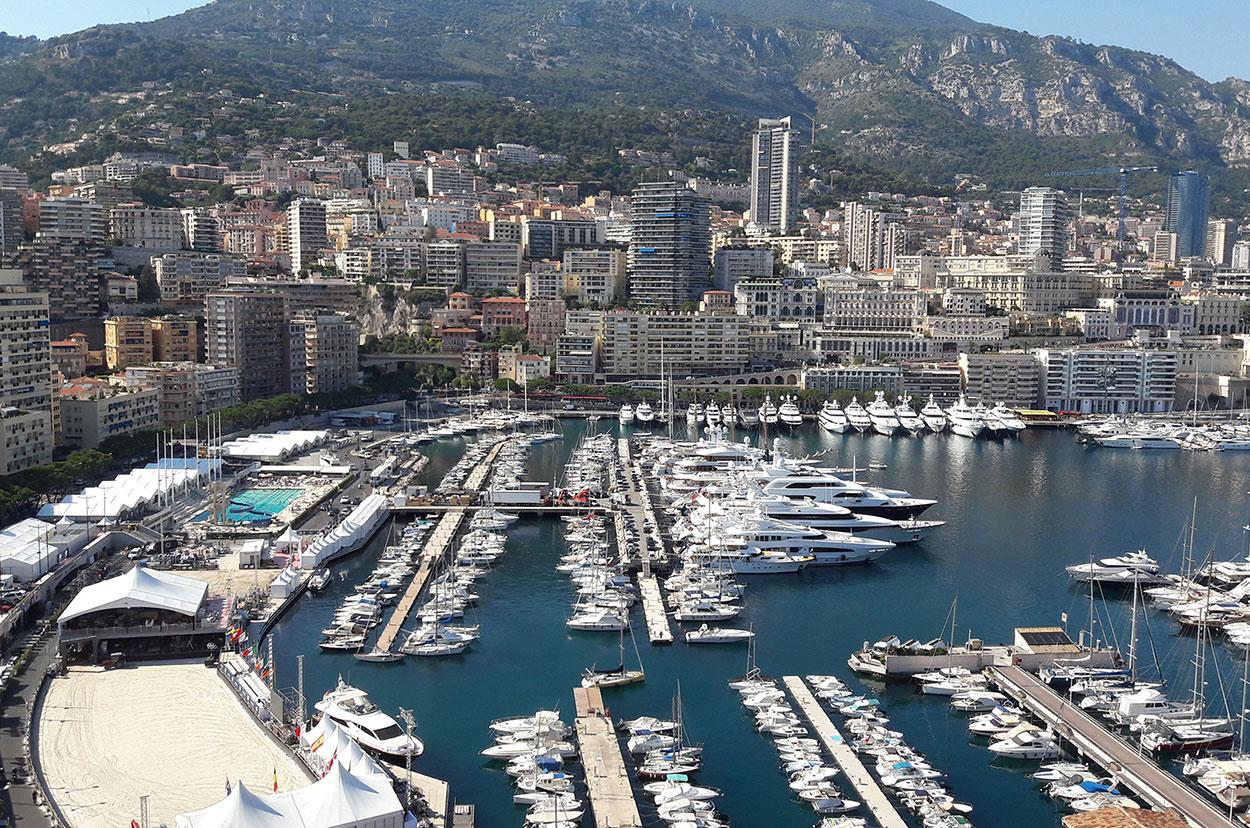 Monaco-1250x828px-Featured