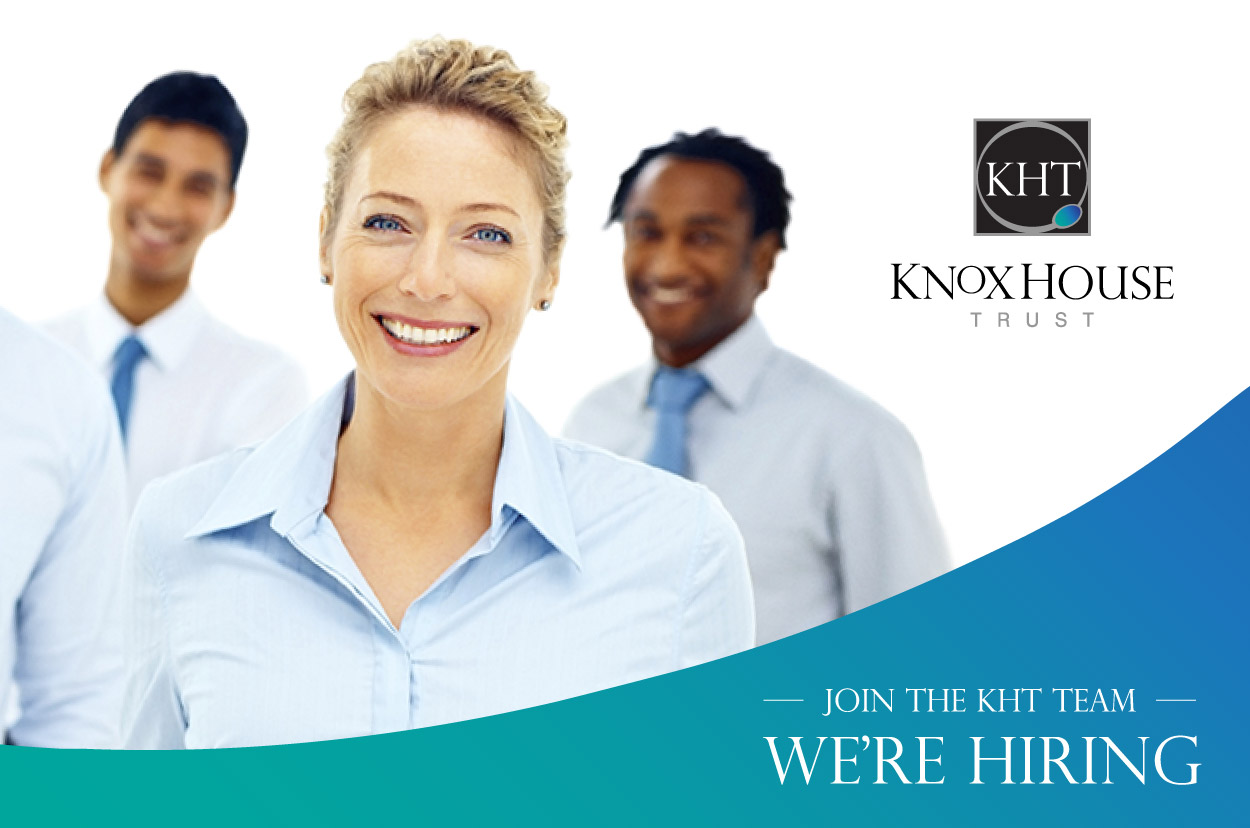KHT are currently recruiting a Client Accountant to join their busy team