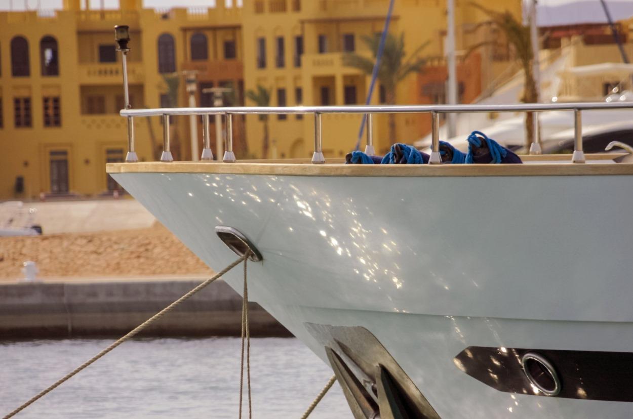 Maltese leasing update