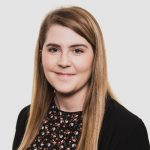 Emily Quirk Risk & Compliance officer