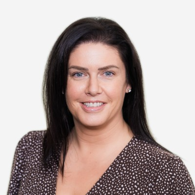 Mary Keating - KHT Financial Controller & HR Manager