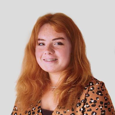 Maisie Murray